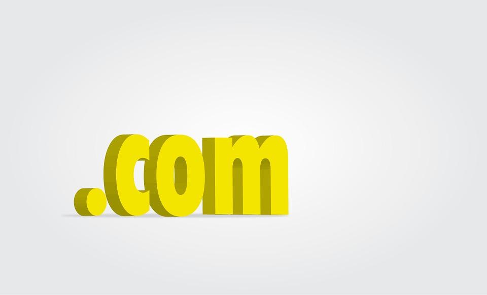 איך משפיע הדומיין על קידום האתר שלך