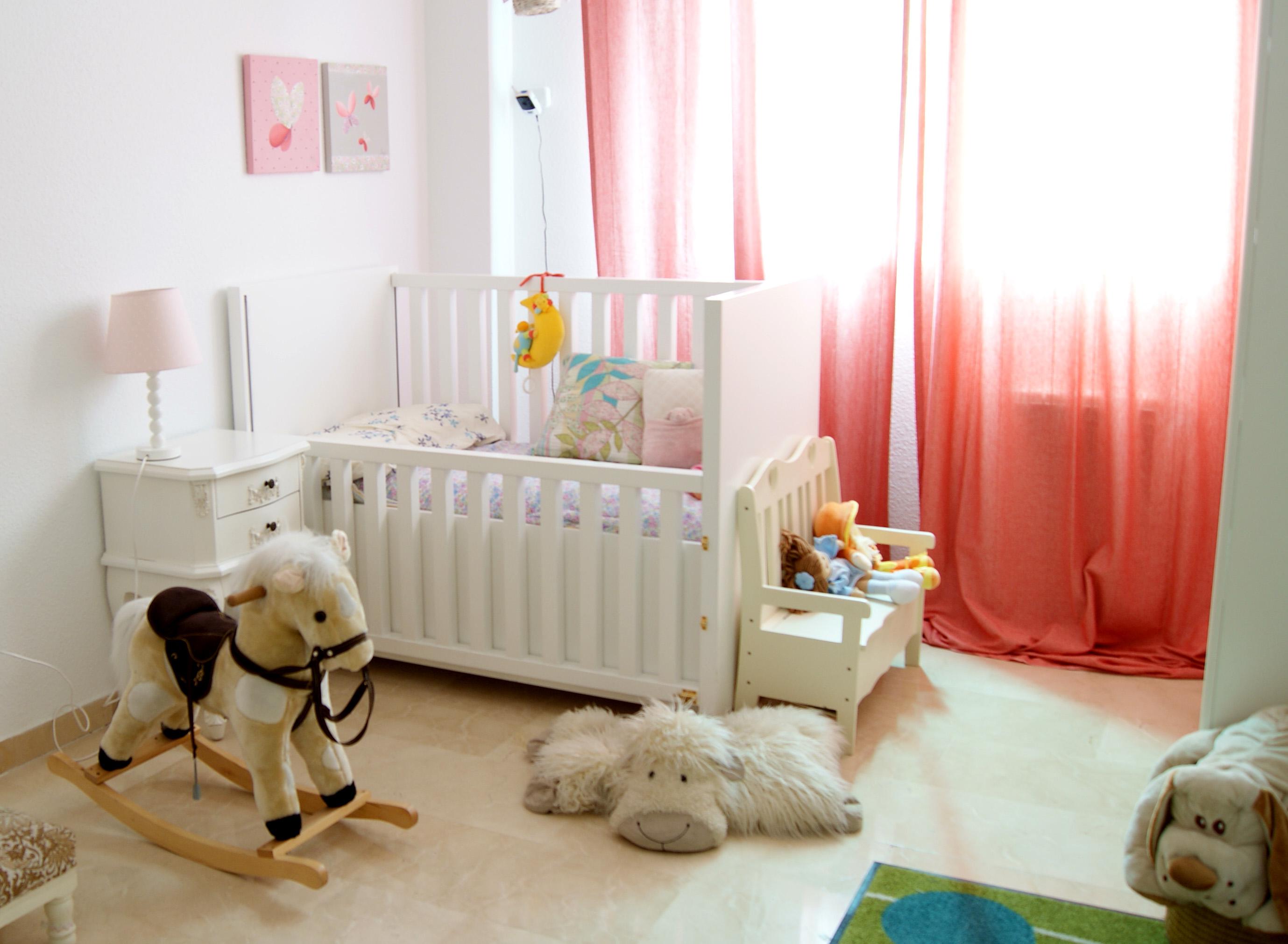 חדרי ילדים איקאה