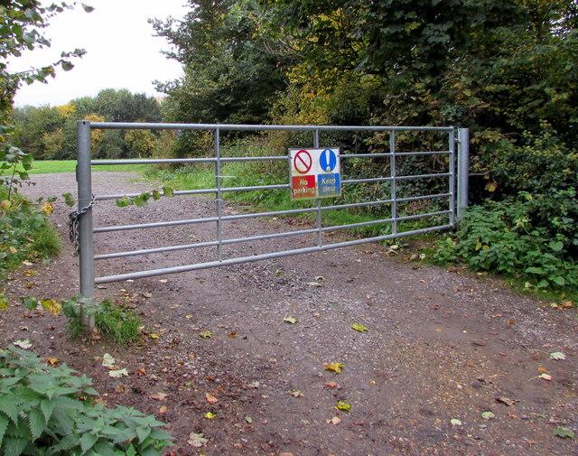 שערים חשמליים לבית
