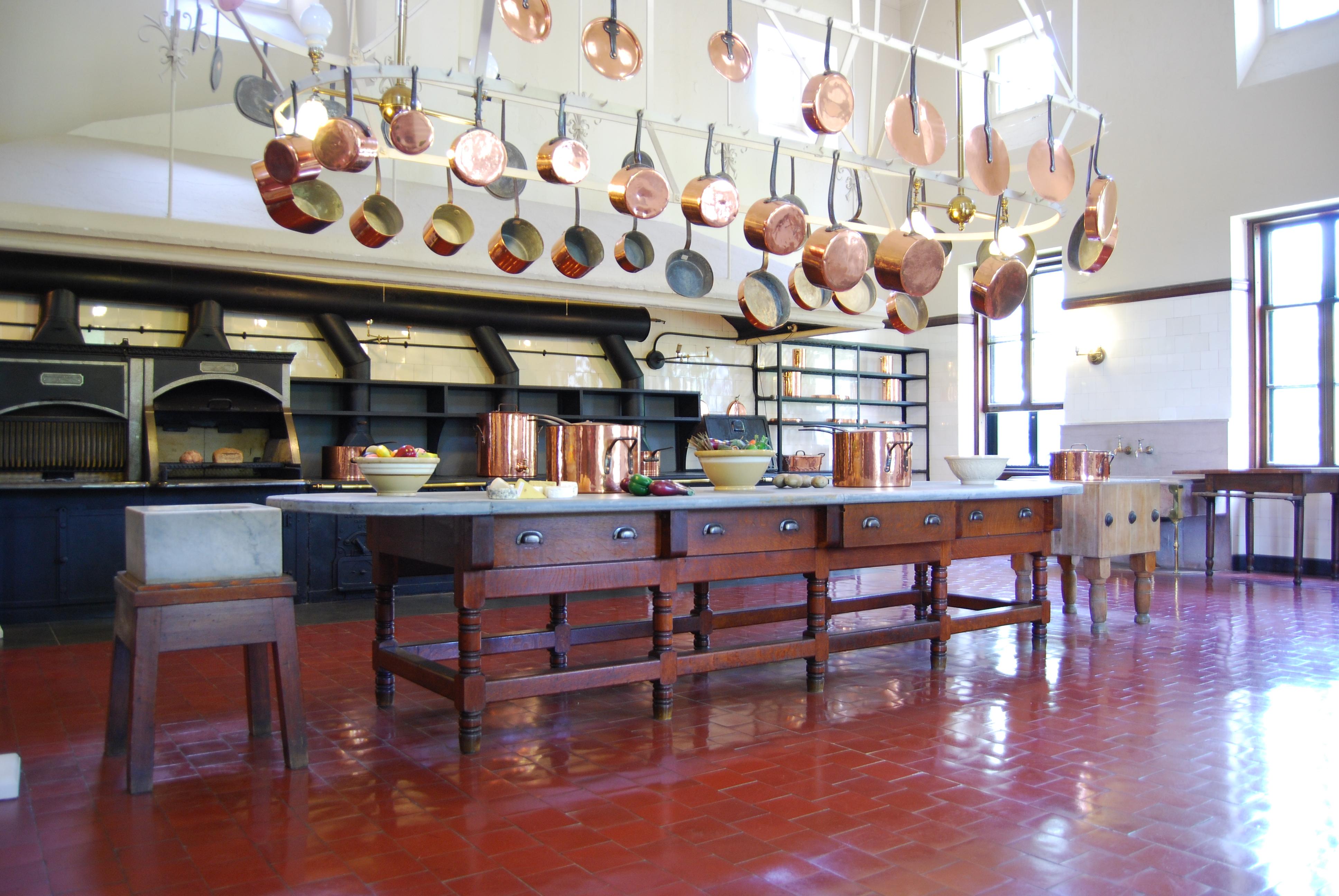 אודות מטבחים מעוצבים ויותר