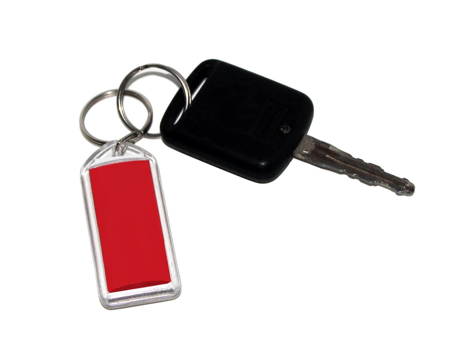 שכפול מפתחות לרכב באשדוד