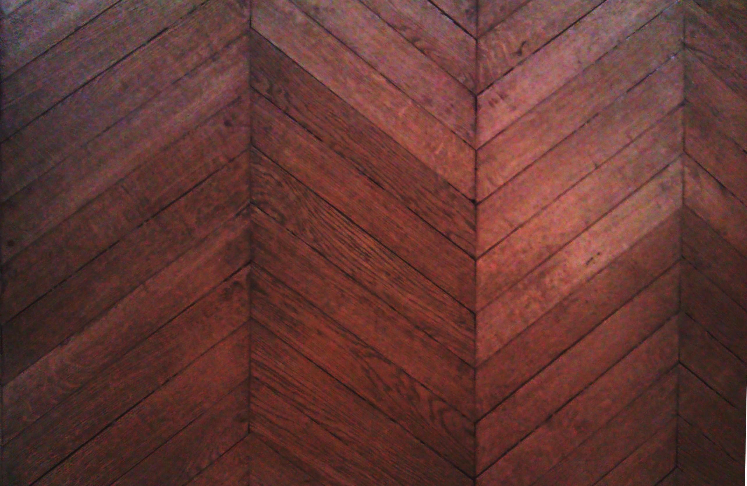 רצפה מעץ טבעי או פרקט למינציה- סוגי הפרקטים השונים וכיצד להכריע ביניהם