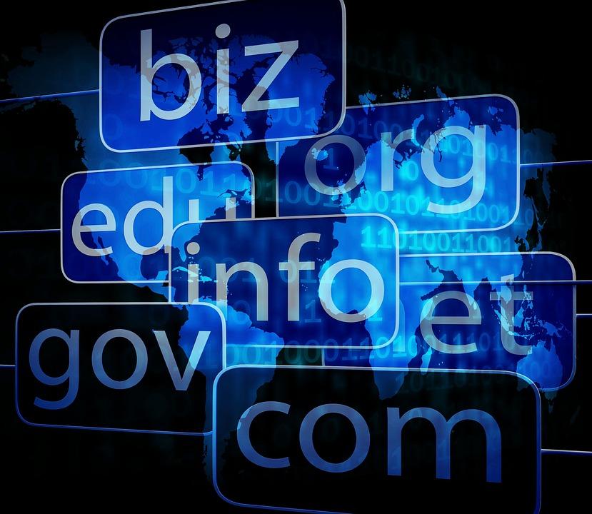 10 טיפים לבחירת דומיין מוצלח לקידום האתר