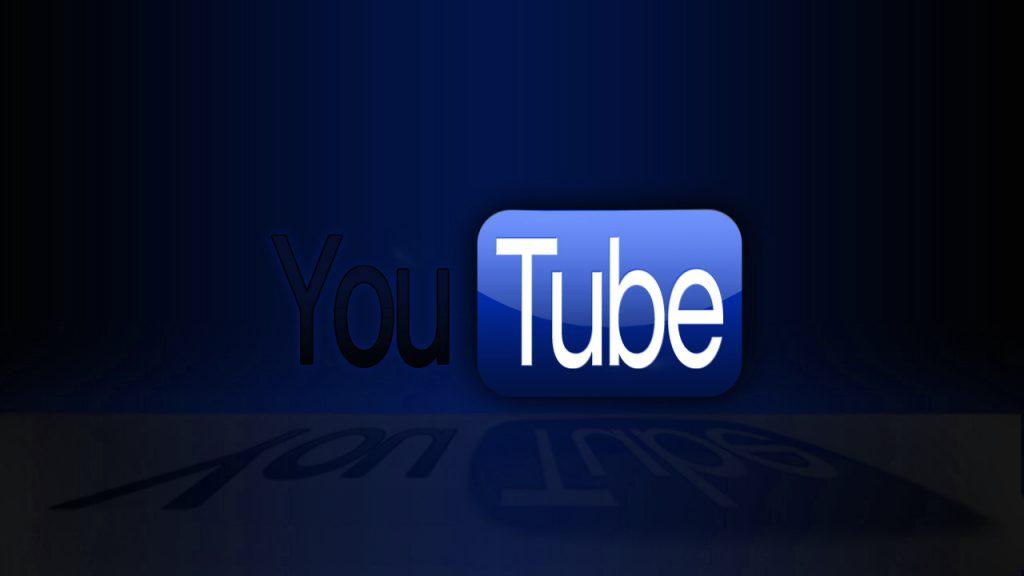 תכנת צפיות ביוטיוב