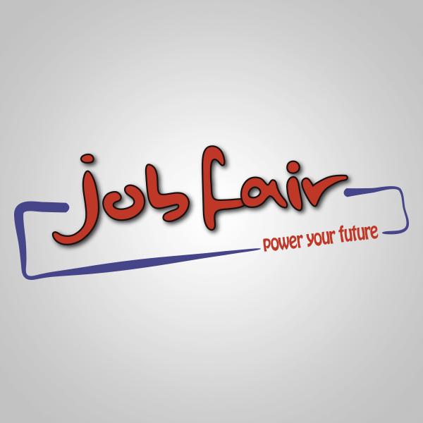 חיפוש עבודה בצפון